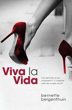 Viva la Vida (Afrikaans Edition) 48691