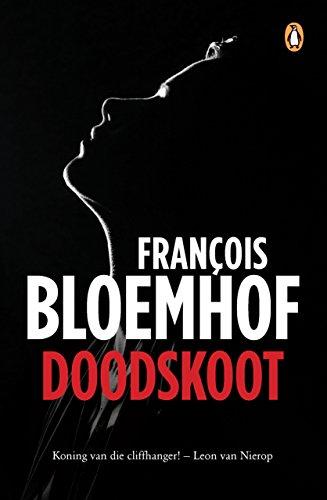 Doodskoot (Afrikaans Edition) 1890