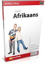 EuroTalk Interactive – World Talk! Afrikaans 1875