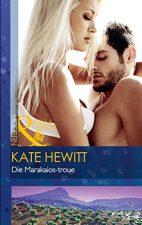 Die Marakaios-troue (Modern) (Afrikaans Edition) 2057