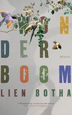 Wonderboom (Afrikaans Edition) 50318