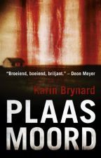 Plaasmoord (Afrikaans Edition) 7202