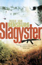 Slagyster (Afrikaans Edition) 1938