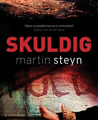 Skuldig (Afrikaans Edition) 1