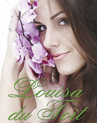 Louisa du Toit Omnibus 10 (Afrikaans Edition) 1