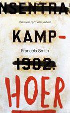 Kamphoer (Afrikaans Edition) 1971