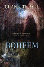 Boheem (Afrikaans Edition) 135170
