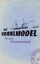 Die skaalmodel (Afrikaans Edition) 137536