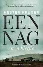 Een nag en 'n bietjie (Afrikaans Edition) eBoek #eBoeke 154606