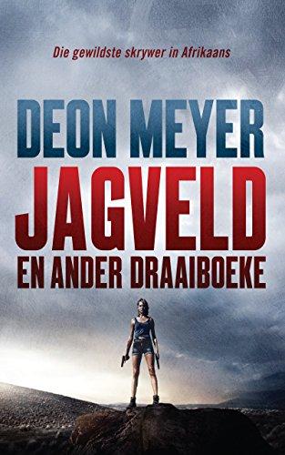Jagveld (Afrikaans Edition) 158941