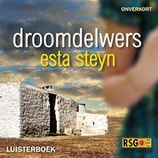 Droomdelwers [Dream Diggers] Afrikaanse Audioboek 160167