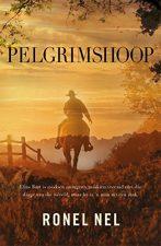 Pelgrimshoop (Afrikaans Edition) Afrikaanse eBoek 161340