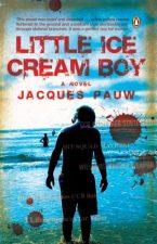 Little Ice Cream Boy 168802