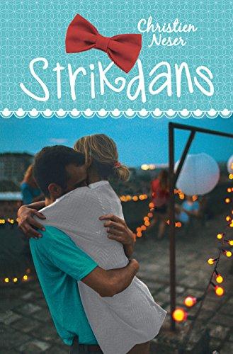 Strikdans (Afrikaans Edition) 170549