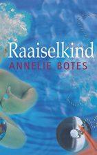 Raaiselkind (Afrikaans Edition) Afrikaanse eBoek 172049