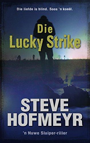 Die Lucky Strike (Afrikaans Edition) Afrikaanse eBoek 185918