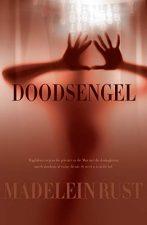 Doodsengel (Afrikaans Edition) 188040