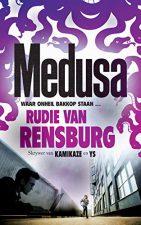 Medusa (Afrikaans Edition) 188044