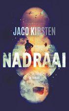 Nadraai (Afrikaans Edition) 188140